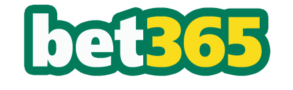 Bet365 USA review