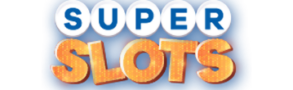 SuperSlots.ag